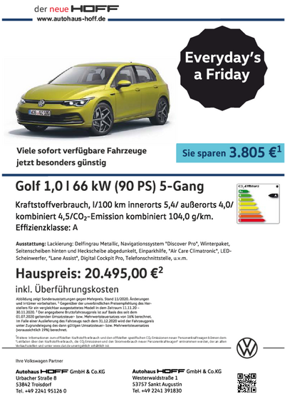 Golf_8_Everydays_a_Friday_Siegburg_Troisdorf_Sankt_Augustin.pdf