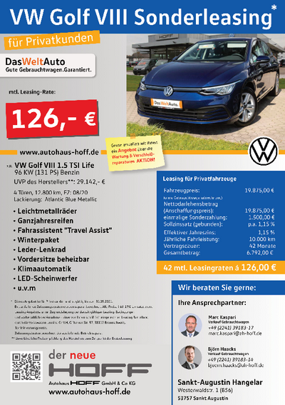 Sonderleasing_VW_Golf_2021-05_Hangelar.pdf